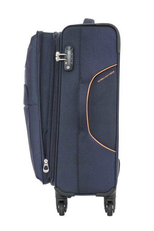 SKI SPINNER 68/26 TSA  hi-res | American Tourister