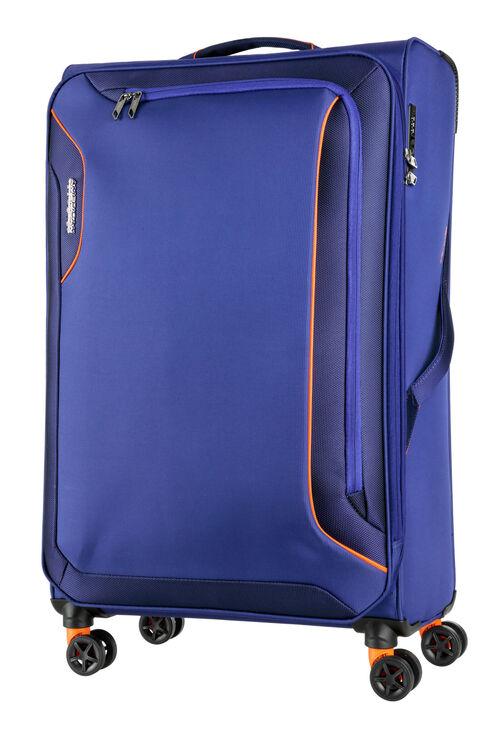 APPLITE 3.0S SPINNER 82/31 EXP TSA  hi-res | American Tourister