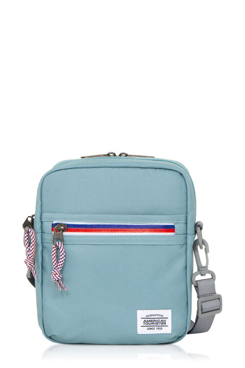 KRIS KRIS VERTICAL BAG  hi-res | American Tourister