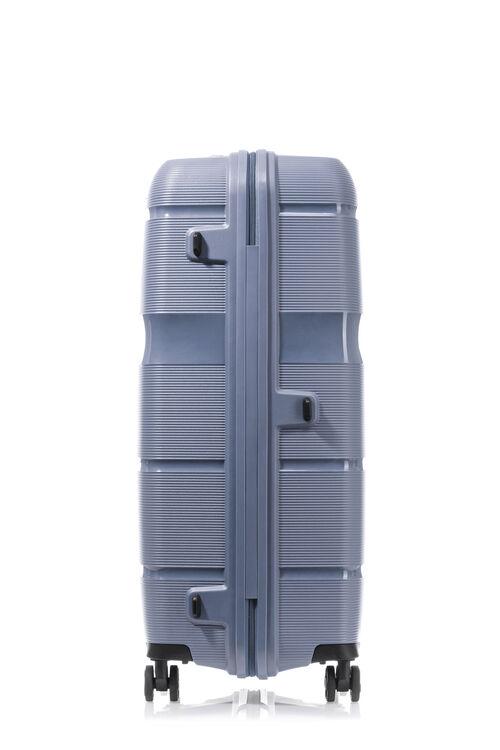 LINEX SPINNER 77/28 TSA  hi-res | American Tourister