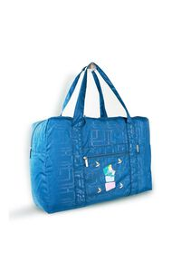 AT ACCESSORIES AM FOLD. DUF. PAINTERBELL  hi-res   American Tourister