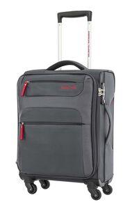 SKI SKI SPINNER 55/20 TSA  hi-res | American Tourister