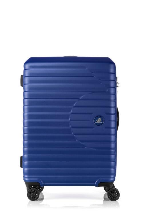 RIMBA กระเป๋าเดินทางล้อลากขนาด 25 นิ้ว  hi-res | American Tourister