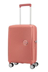 CURIO SPINNER 55/20 TSA  hi-res | American Tourister
