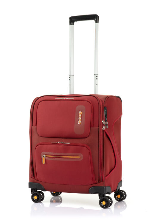 MAXWELL MAXWELL SPINNER 50/18 TSA  hi-res | American Tourister