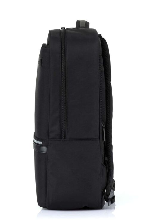 MARION กระเป๋าเป้สะพายหลัง BACKPACK 02  hi-res | American Tourister