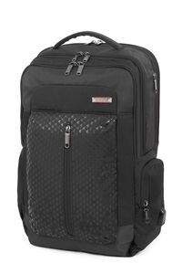 LOGIX NXT Backpack 04  hi-res | American Tourister