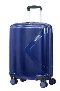 MODERN DREAM MODERN DREAM SPINNER 55/20 TSA  hi-res | American Tourister