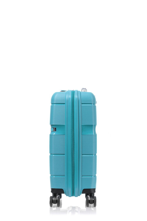 LINEX LINEX SPINNER 55/20 TSA  hi-res   American Tourister