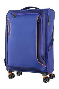 APPLITE 3.0S APPLITE 3.0S SPINNER 71/27 EXP TSA  hi-res | American Tourister