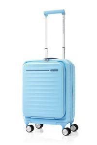 FRONTEC SPINNER 54/19 EXP TSA  hi-res   American Tourister