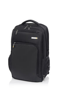 SEGNO BACKPACK 3 AS  hi-res | American Tourister