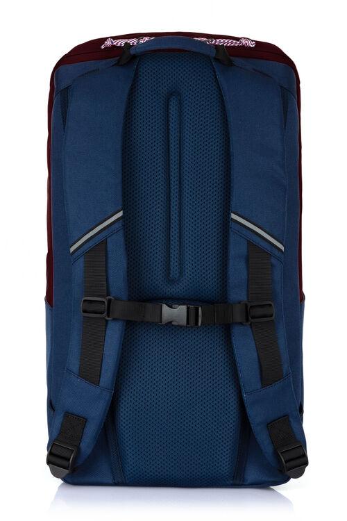 BARTON Backpack 1  hi-res | American Tourister