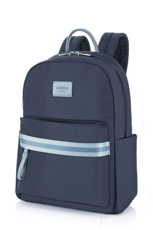 MIA BACKPACK 1  hi-res | American Tourister