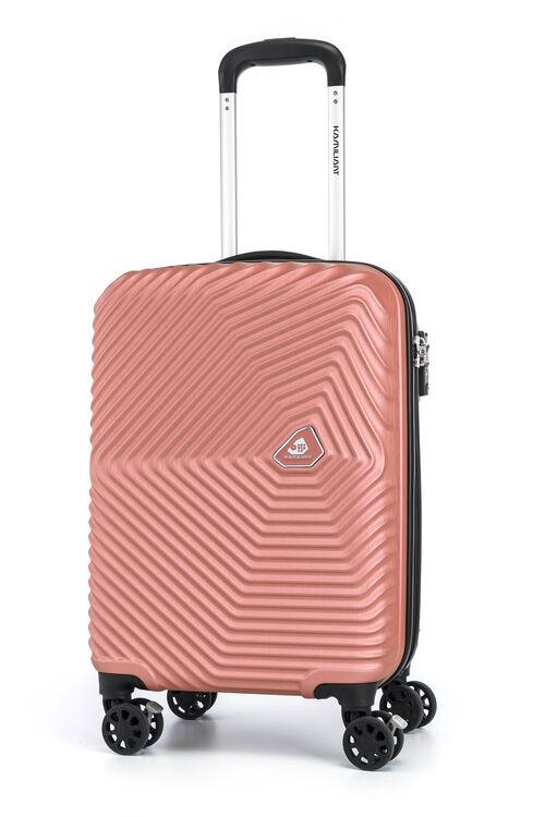 KAMI 360 กระเป๋าเดินทาง 55/20 TSA  hi-res | American Tourister
