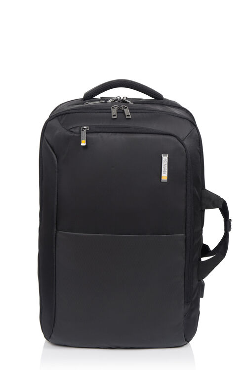 SEGNO BACKPACK 5 AS  hi-res | American Tourister