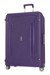 TRIBUS SPINNER 78/29  hi-res | American Tourister