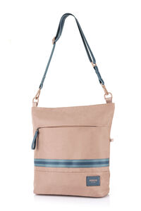 MIA SHOULDER BAG  hi-res | American Tourister
