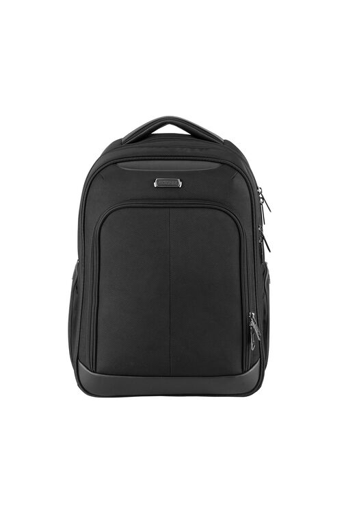 BASS BACKPACK  hi-res | American Tourister