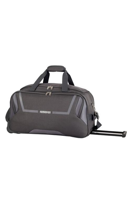 COSMO กระเป๋าถือแบบมีล้อ ขนาด 57/21 นิ้ว  hi-res | American Tourister