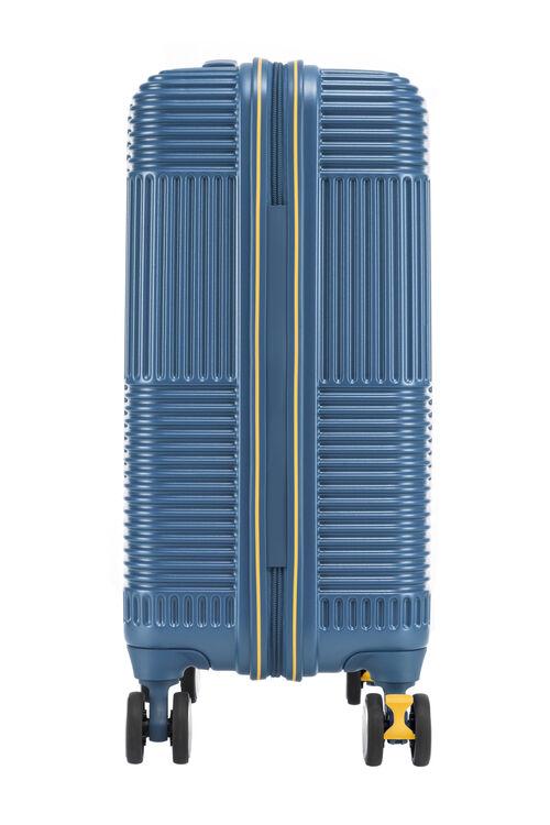 VELTON VELTON SPINNER 55/20 TSA  hi-res | American Tourister