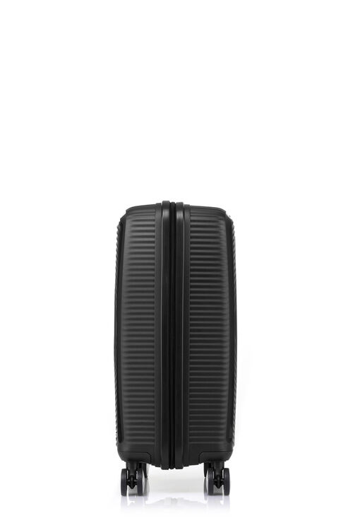 CURIO SPINNER 55/20 T FRONT OPN  hi-res | American Tourister