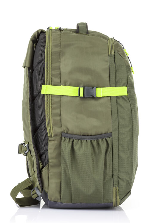 MAGNA MAGNA BACKPACK 01  hi-res | American Tourister