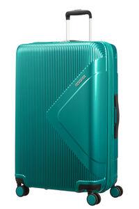 MODERN DREAM MODERN DREAM SPINNER 78/29 EXP TSA  hi-res | American Tourister
