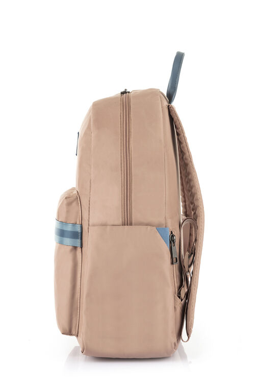 MIA กระเป๋าเป้สะพายหลัง BACKPACK 01  hi-res | American Tourister