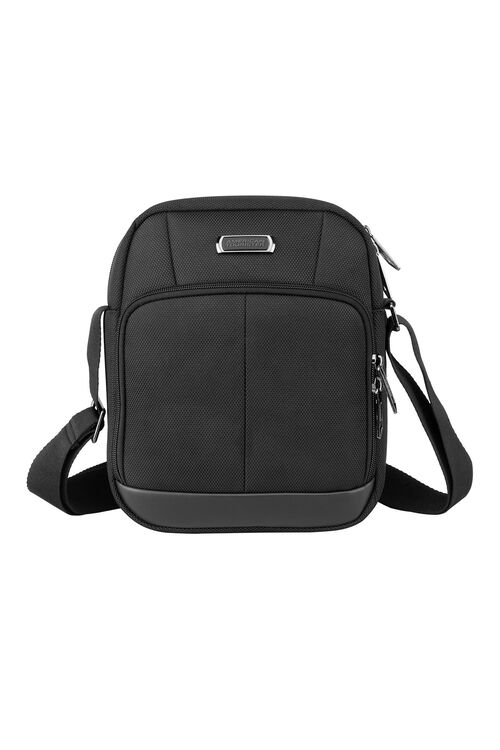 BASS SHOULDER BAG  hi-res | American Tourister