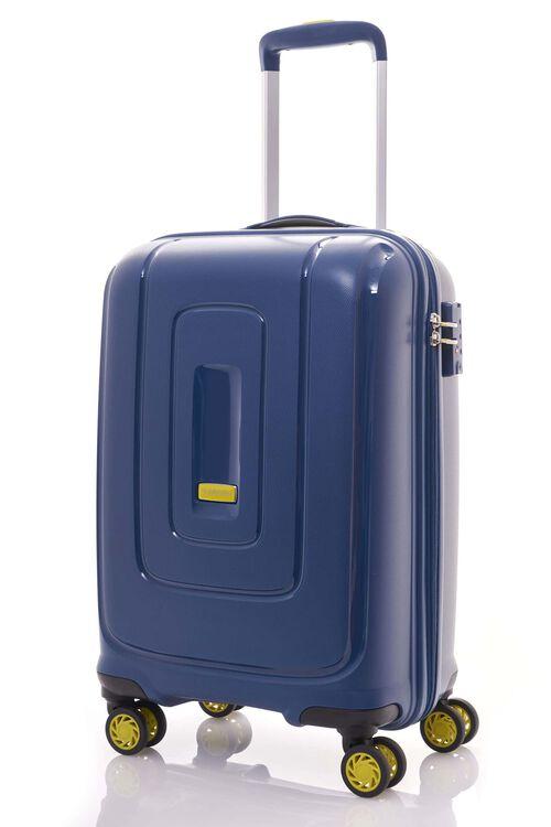 LIGHTRAX SPINNER 55/20 TSA  hi-res | American Tourister