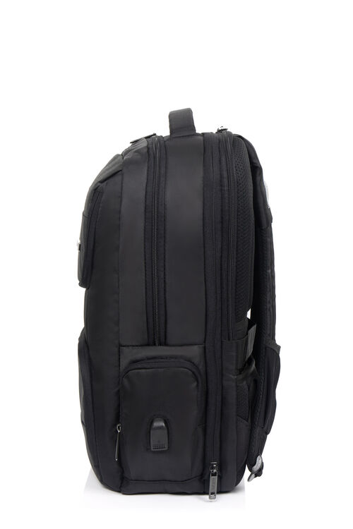 SEGNO BACKPACK 4 AS  hi-res   American Tourister