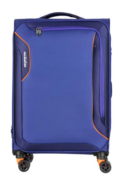 APPLITE 3.0S APPLITE 3.0S SPINNER 71/27 EXP TSA  hi-res   American Tourister