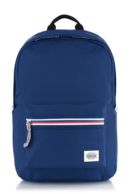 CARTER CARTER Backpack 1  hi-res | American Tourister