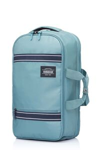 ASTON Backpack  hi-res   American Tourister