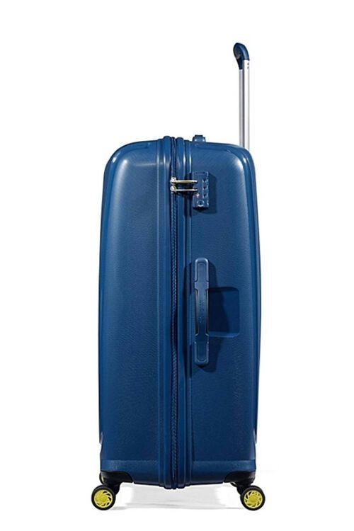 LIGHTRAX LIGHTRAX SPINNER 79/29 TSA  hi-res | American Tourister