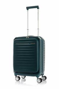 FRONTEC SPINNER 54/19 EXP TSA  hi-res | American Tourister