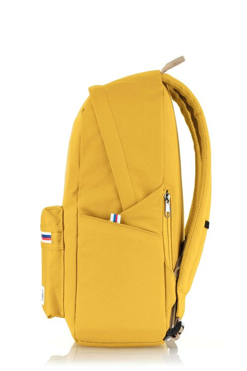 CARTER CARTER Backpack 1  hi-res | American Tourister