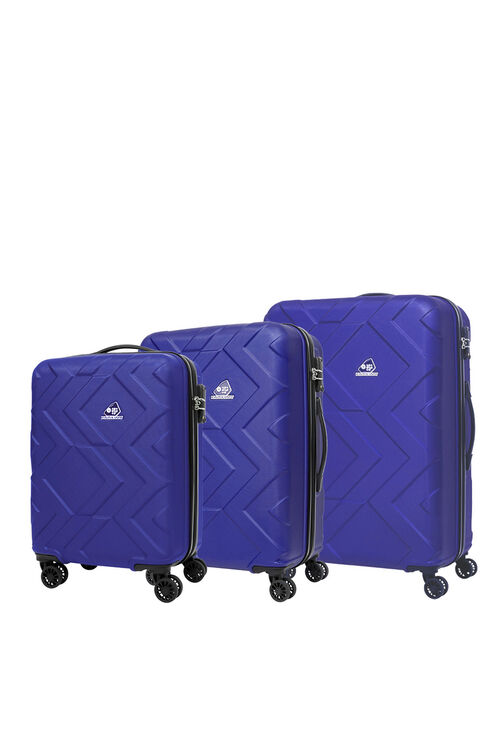 OHANA 3 PC SET B  hi-res | American Tourister