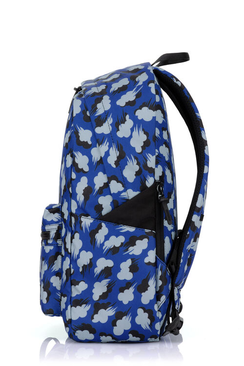 AT X ELEY KISHIMOTO AT X ELEY KISHIMOTO Carter Backpack  hi-res | American Tourister