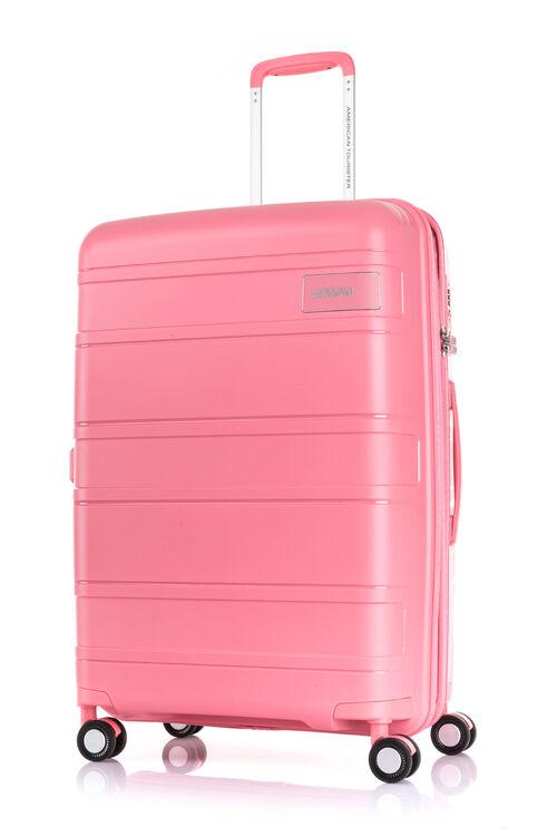 LITEVLO LITEVLO SPINNER 69/25 EXP TSA  hi-res | American Tourister