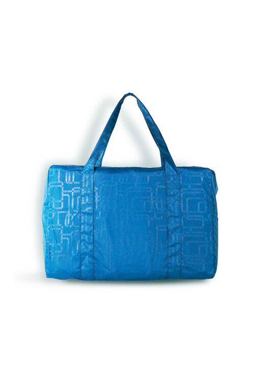 AT ACCESSORIES AM FOLD. DUF. PAINTERBELL  hi-res | American Tourister