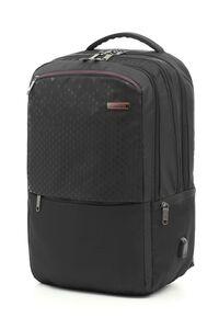 LOGIX NXT LOGIX NXT Backpack 03  hi-res | American Tourister