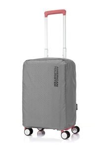 AT ACCESSORIES ANTIMICROBIAL LUG. COV. S  hi-res | American Tourister