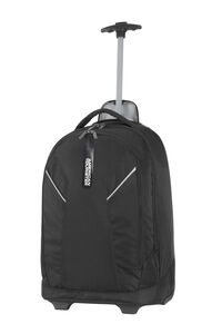 XENO XENO BACKPACK 01  hi-res | American Tourister