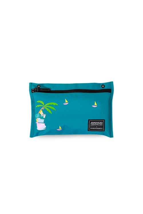 AT ACCESSORIES AM SACOCHE PAINTERBELL  hi-res | American Tourister