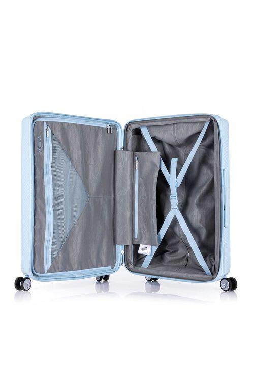 GROOVISTA SPINNER 76/28 TSA  hi-res | American Tourister