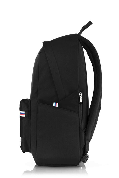 CARTER CARTER Backpack 1  hi-res   American Tourister
