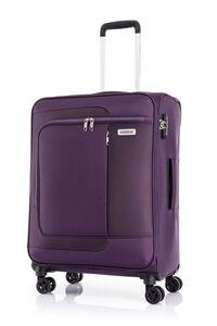 SENS SPINNER 68/25EXP TSA  hi-res | American Tourister