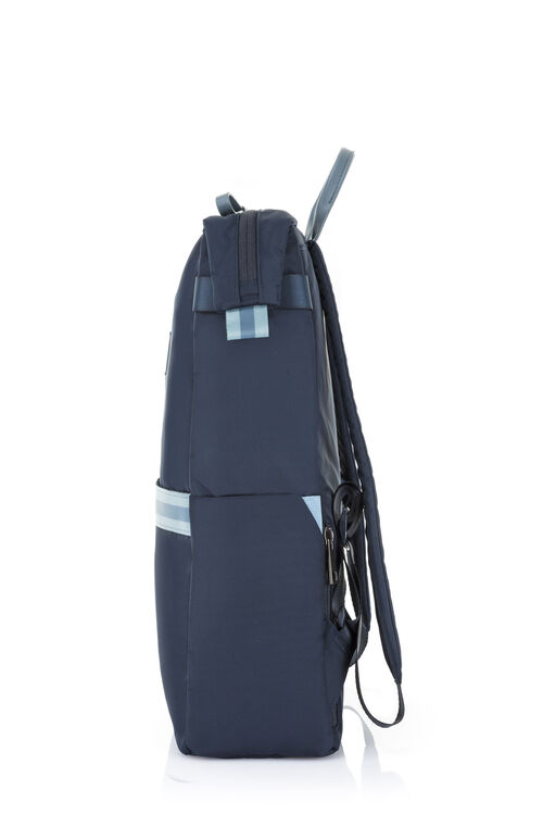 MIA BACKPACK 2  hi-res | American Tourister